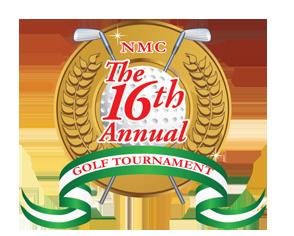 NMC 16th Annual Golf Tournament - Saturday, May 18, 2013